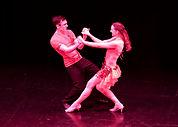 Bristol_Dance (106).jpg