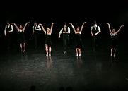 Bristol_Dance (170).jpg