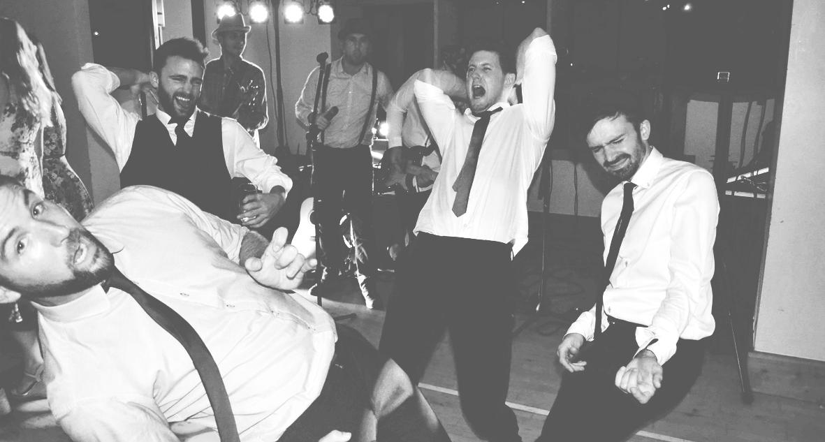 abbeystead rockers.jpg