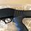 Thumbnail: GFORCE ARMS GF2P 12GA 20IN PUMP SHOTGUN
