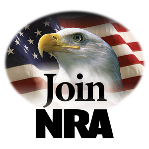 Join The NRA - Special Discount