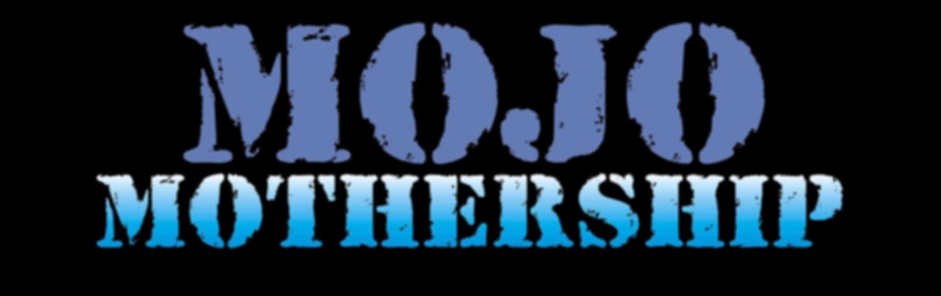 Mojo Logo gradient 840.jpg