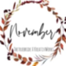 Freebie für Bräute, November Braut, Kostenlose Grafik Hochzeit, Blumen