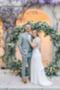 online wedding true bride (394 von 1367)