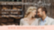 Hochzeitsmesse NRW, Hochzeitsmesse Köln, Hochzeitsmesse 2019, Rittergut Orr