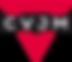 2017_Logo_CVJM (transp. Hintergrund).png