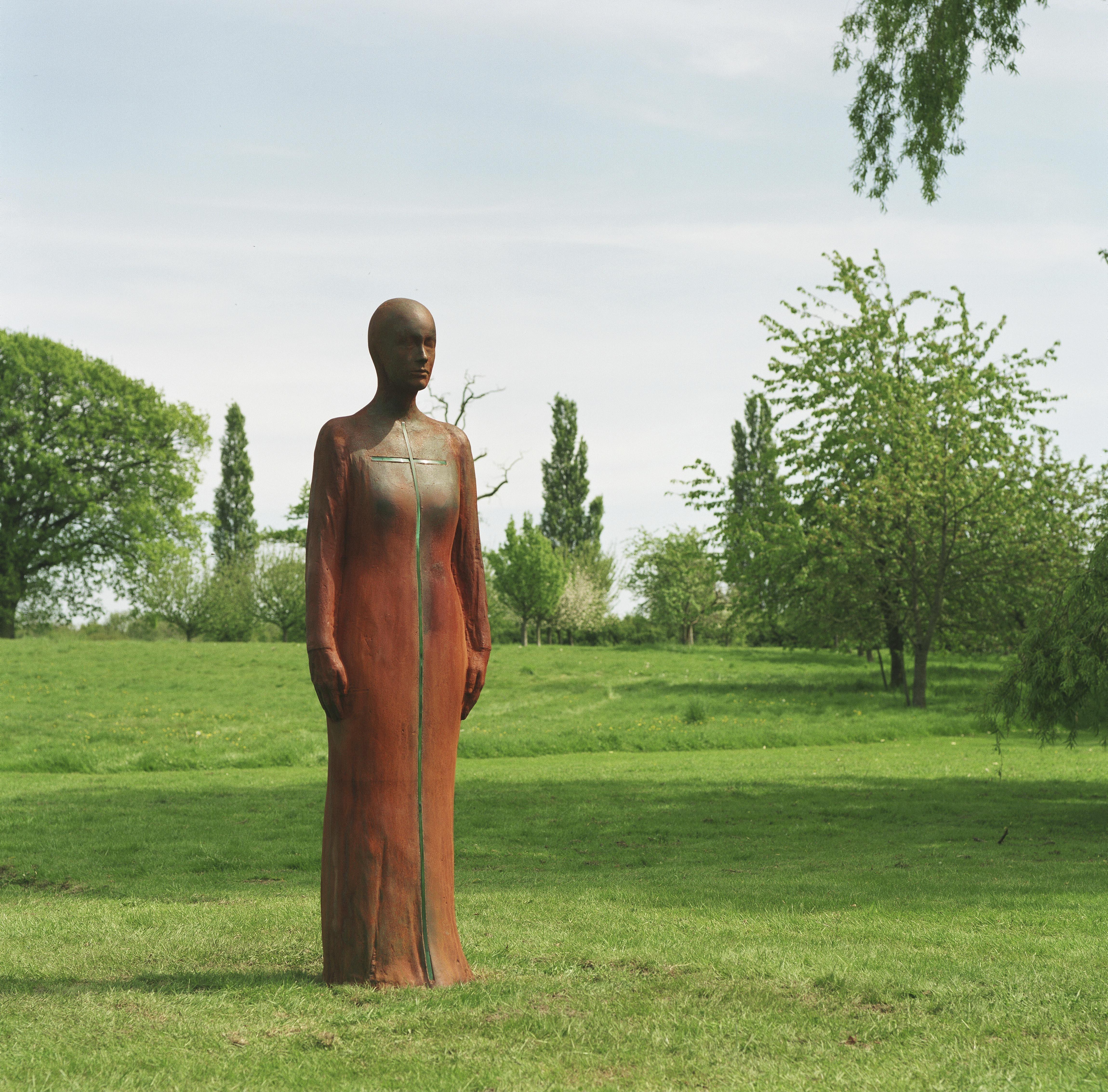 Illumination.  2003.