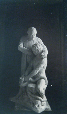 Jón Sigurðsson forseti (gifs) 1916