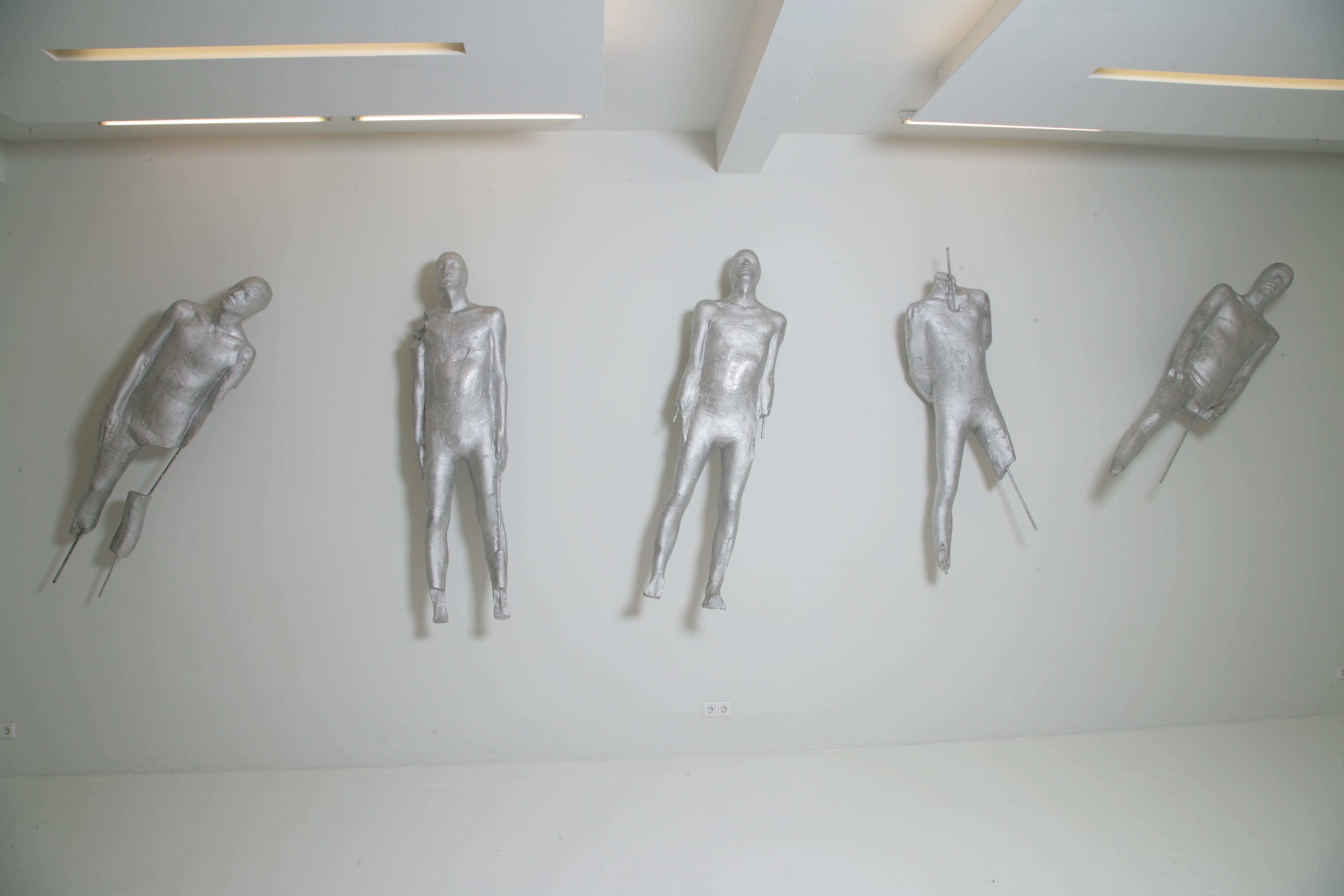 Fragments.  2006.