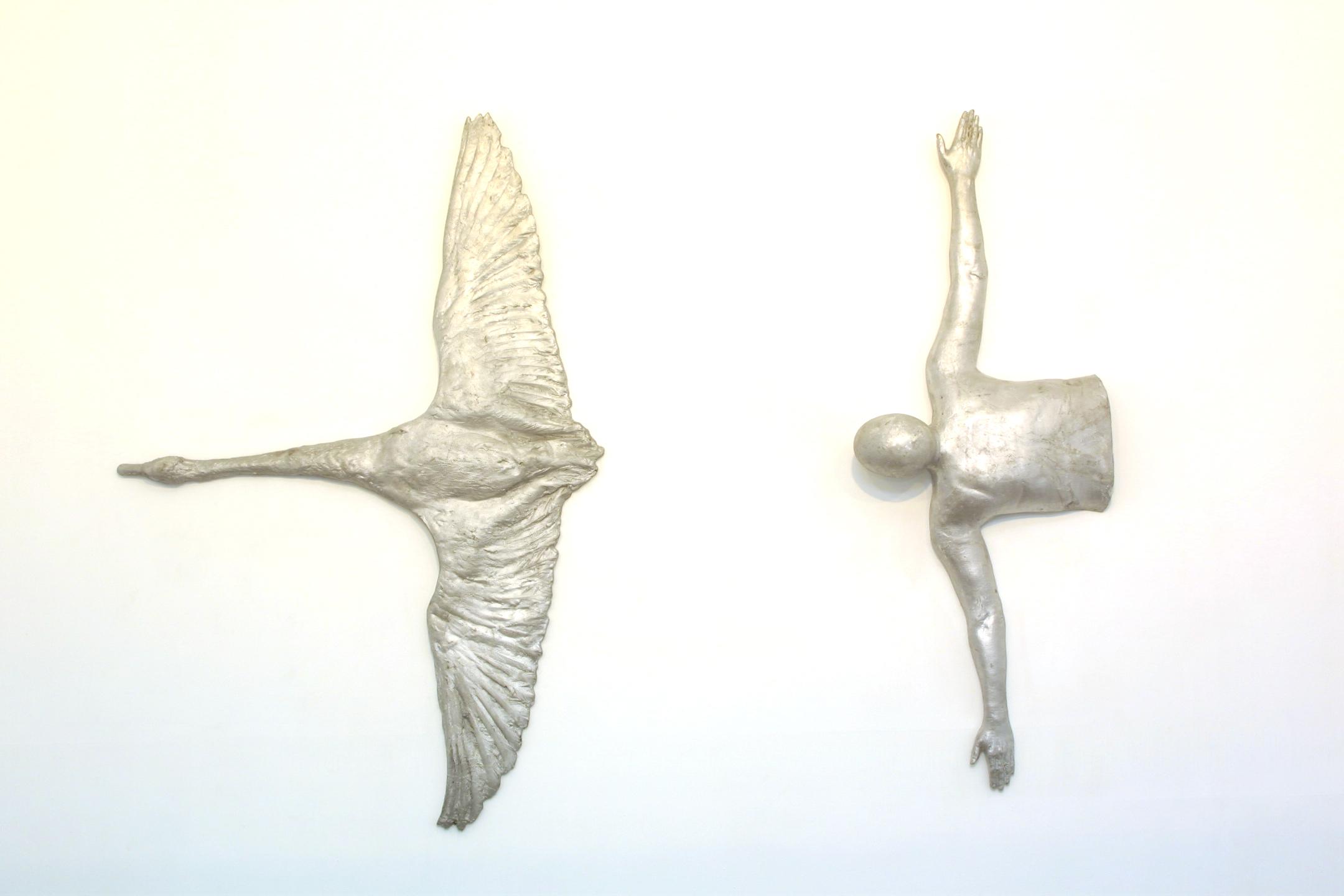 Heaven and Earth.  2001.