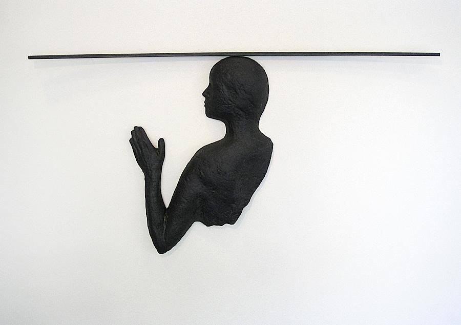 Equilibrium. 2007.
