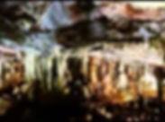 Aguila1.jpg