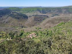 Sierra de Munillas