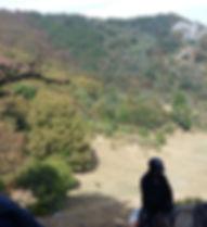 Gredo Ecuestre en Valle Estrecho