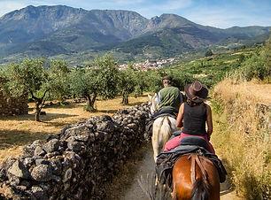 Entre-Santa-Cruz-y-San-Esteban.jpg