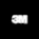 Logo_3M.png
