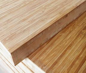 Truegrass ไม้อัดจากไม้ไผ่