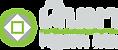 logo_NGM.png
