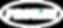 logo_protite.png