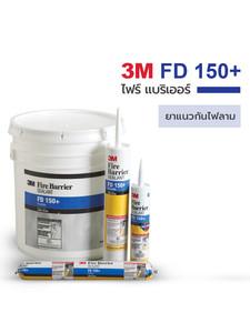 3M FD 150+