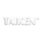 Logo_taiken.png