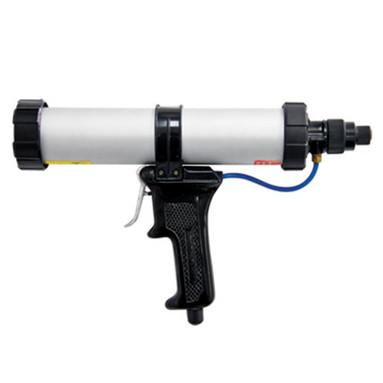 T-GP-300CN-01.jpg