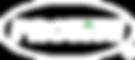 protite-logo.png