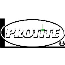 Logo_proitite.png