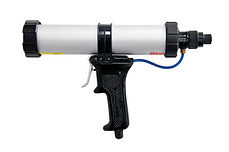 T-GP-300CN.jpg