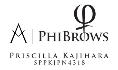 phi Priscilla.png