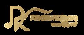 Logo 1 Dourado PNG com Expert.png