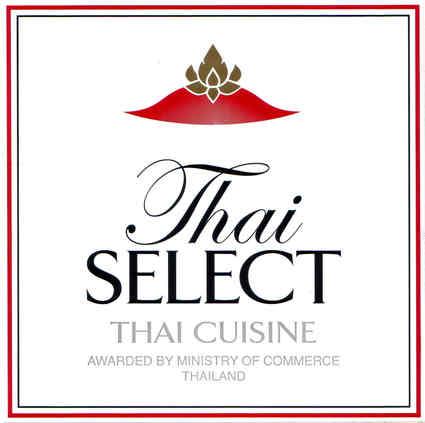 thai select Logo.jpg