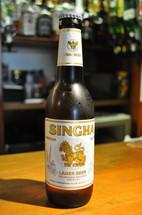 Singha beer.jpg