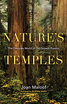 Joan Maloof: Nature's Temples