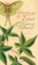Joan Maloof: Teaching the Trees