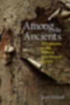 Joan Maloof: Among the Ancients