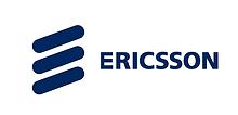 ericsson-logo-png-6.png