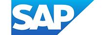 SAP1.png