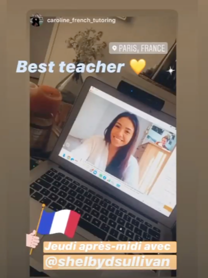 frenchtutoring.png