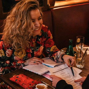 French lessons in Paris -