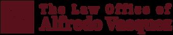 logo transparent bg big.png