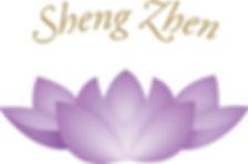 SZ_logo.jpg