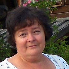 Tatjana-Baidalinova.jpg