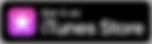 atvert-iTunes.png