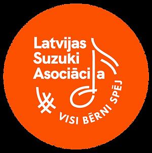 LVSA_logo-apli-oranzs.png