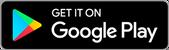 atvert-google-play.png