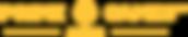 prime-audio-games-logo-small-yellow-09.p