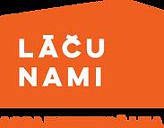 logo-full-04-01.png
