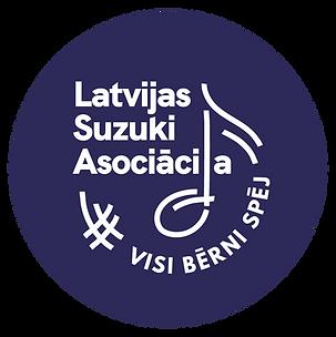 LVSA-www_logo-apli.png