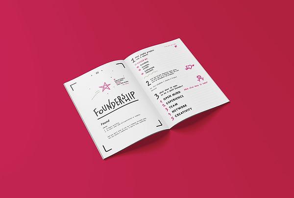 foundership-playbook-arta-citko-artaspla